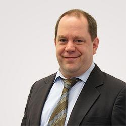 Matthias Wille