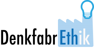 Logo_DenkfabrETHik