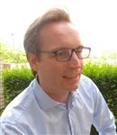 Alexander Peine