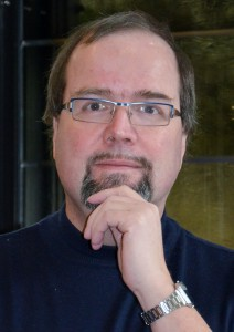 Dirk Puder