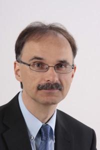 Rainer Beckers