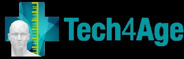 Tech4Age