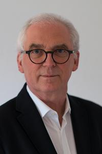 Dr. Werner Möhler